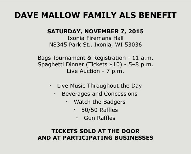 11.2.MallowBenefit2