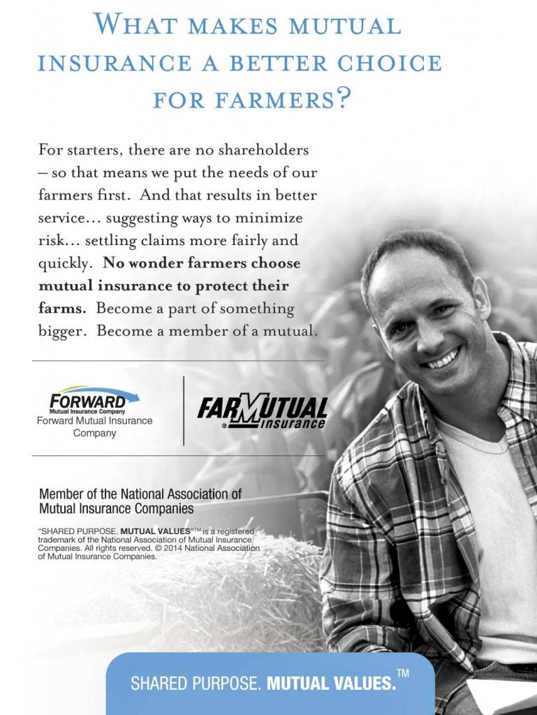 FarmMutual ad