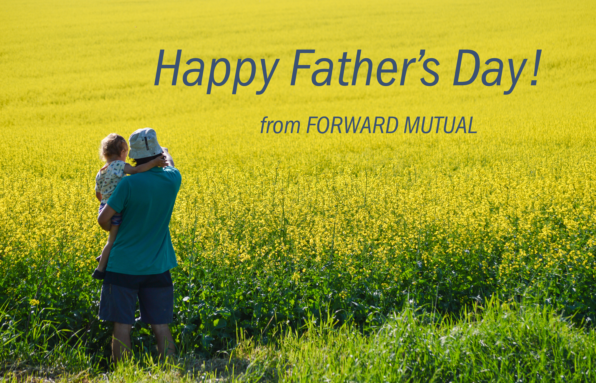 6_14_Father's-Day